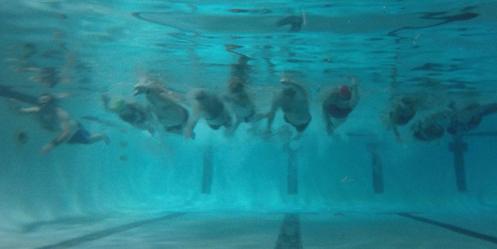 underwater-neac - Cromwell Swim Clinic